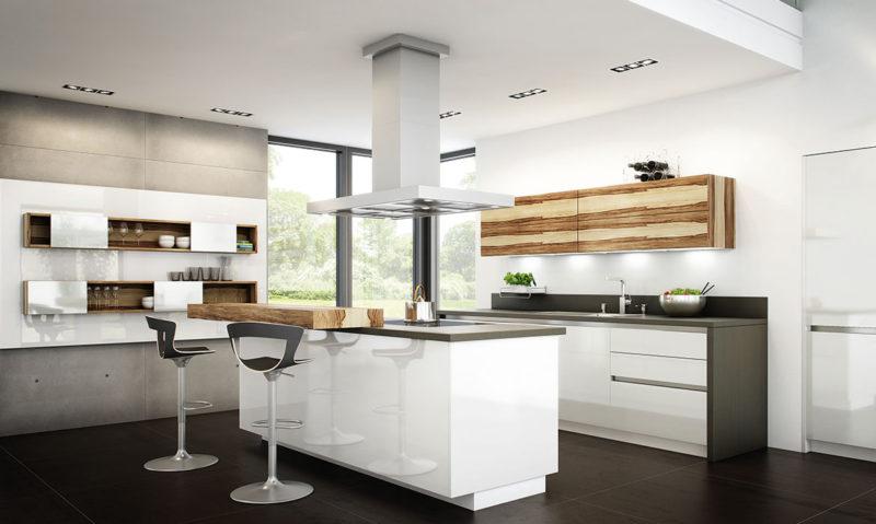 Küchen - Rempp Küchen