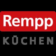 (c) Rempp-kuechen.de