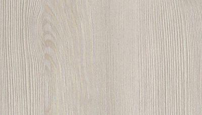 Küchengriff pinus white