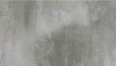 Küchengriff oxyd-grey