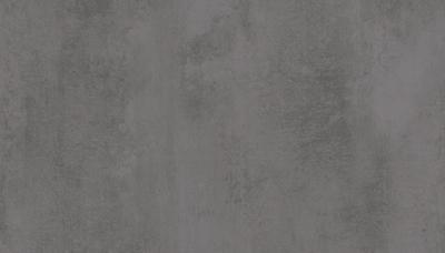 Küchengriff beton schiefergrau